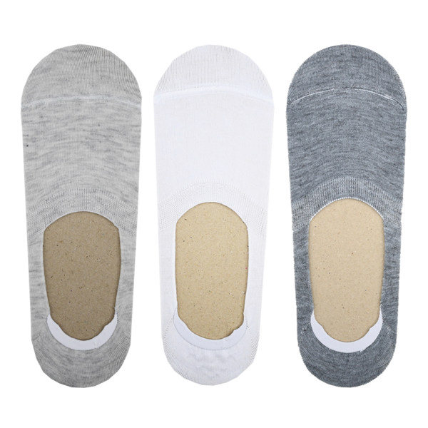 جوراب مردانه فیرو پلاس مدل FP2242 مجموعه 3 عددی