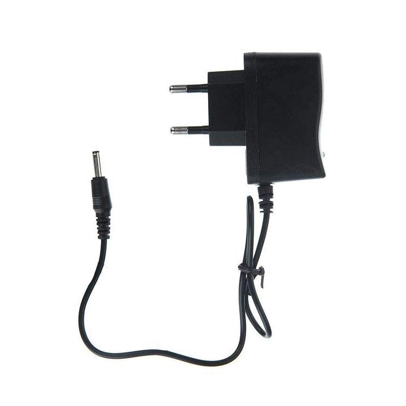 چراغ قوه اسمال سان مدل ZY-690