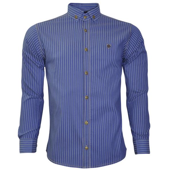 پیراهن مردانه مدل rh29932