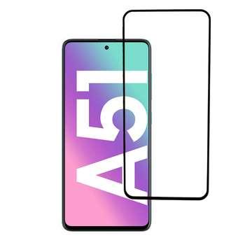 محافظ صفحه نمایش مدل GS-6 مناسب برای گوشی موبایل سامسونگ Galaxy A51