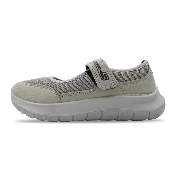 کفش راحتی زنانه کفش شیما مدل ویونا کد 1819