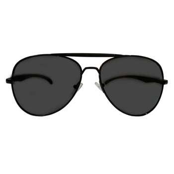 عینک آفتابی مدل P1063