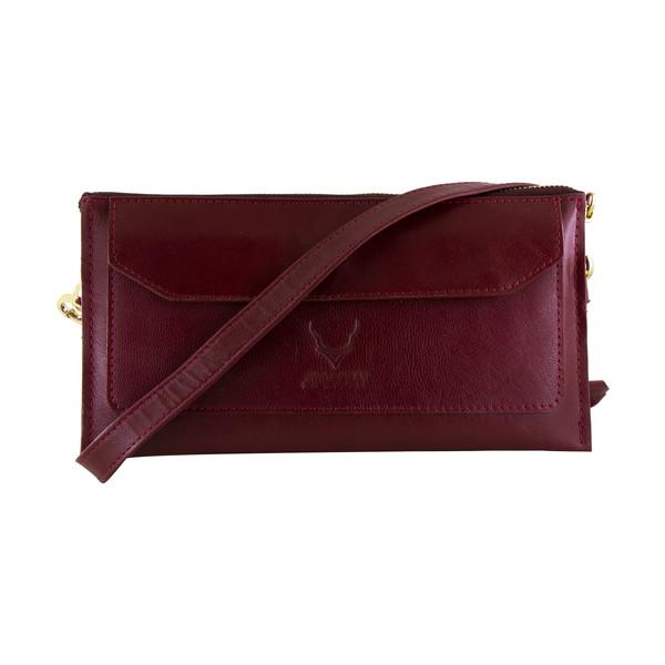 کیف دوشی زنانه آمادای کد0001