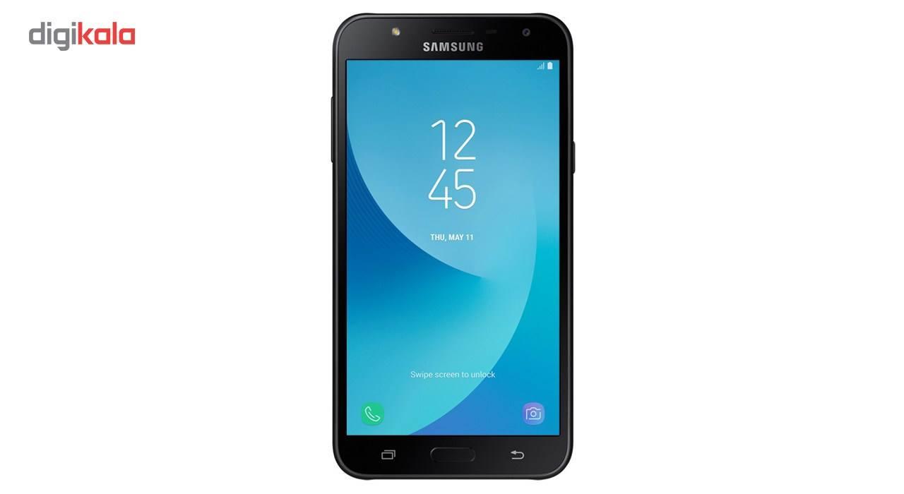 گوشی موبایل سامسونگ مدل Galaxy J7 Core SM-J701F دو سیم کارت ظرفیت 16 گیگابایت main 1 11