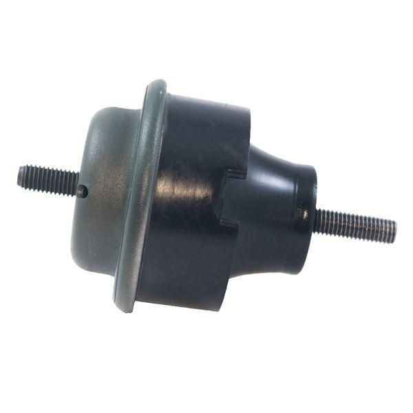 دسته موتور پرتو صنعت آریا مدل PSA-401 مناسب برای زانتیا