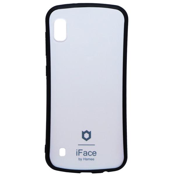 کاور مدل FE-01 مناسب برای گوشی موبایل سامسونگ Galaxy A10