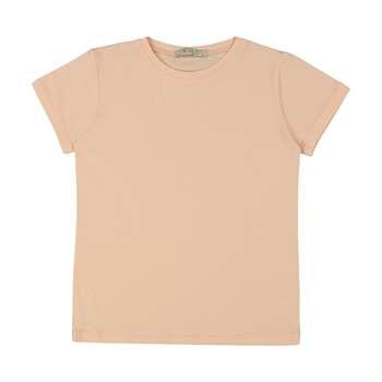 تی شرت دخترانه پیانو مدل 1441-20
