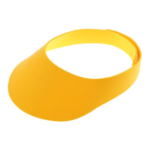 کلاه حمام نوزادی نینو مدل ZD01
