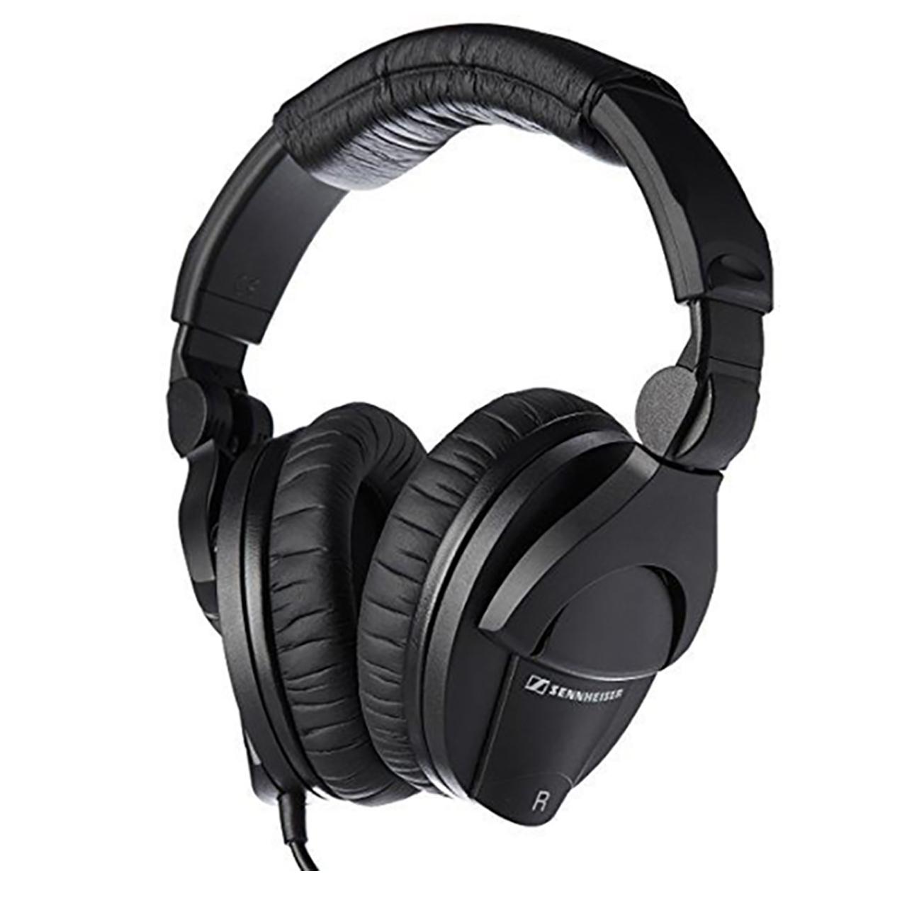 هدفون سنهایزر مدل HD 280 Professional