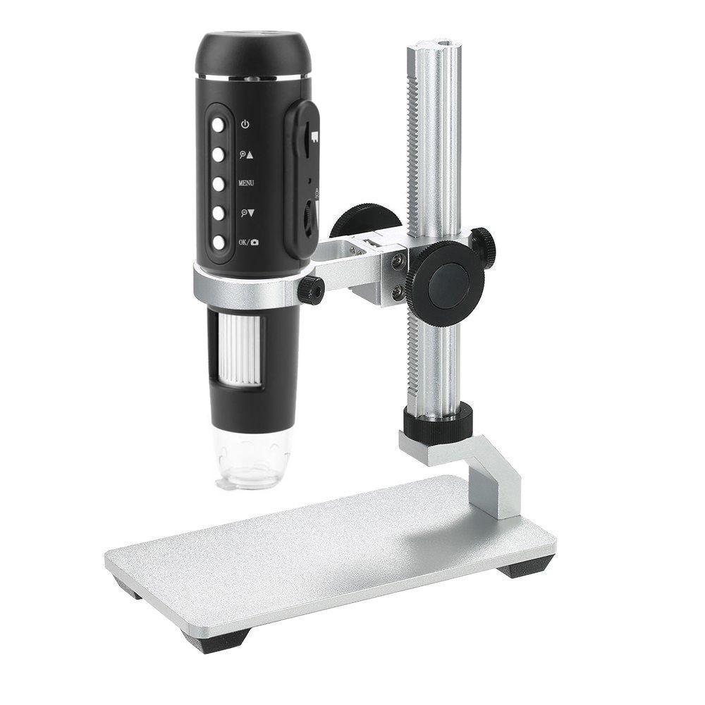 میکروسکوپ دیجیتال مدل H1