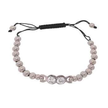 دستبند زنانه کد DA1018