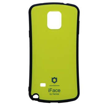 کاور مدل FE-01 مناسب برای گوشی موبایل سامسونگ Galaxy Note 4