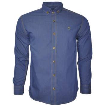 پیراهن مردانه مدل li59930