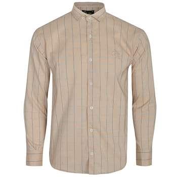 پیراهن مردانه کد 344001232