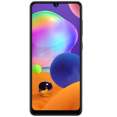 Photo of گوشی موبایل سامسونگ مدل Galaxy A31 SM-A315F/DS دو سیم کارت ظرفیت 128 گیگابایت