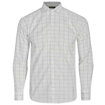 پیراهن مردانه کد 344001201
