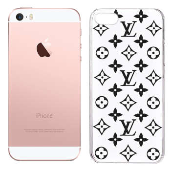 کاور کی اچ کد C11 مناسب برای گوشی موبایل اپل IPhone 5/5S/SE