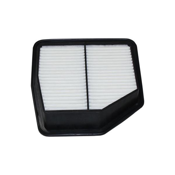 فیلتر هوا خودرو مدل 1378078K00 مناسب برای سوزوکی ویتارا