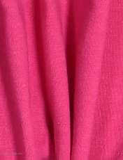ست پیراهن و شورت نوزادی دخترانه مدل 2171111-88 -  - 6