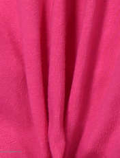 ست پیراهن و شورت نوزادی دخترانه مدل 2171111-88 -  - 9
