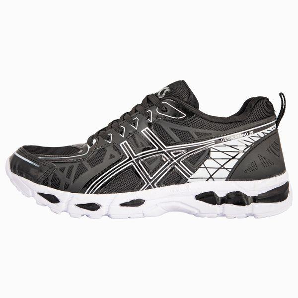 کفش مخصوص پیاده روی مردانه کد A.S.K_Me.Se غیر اصل