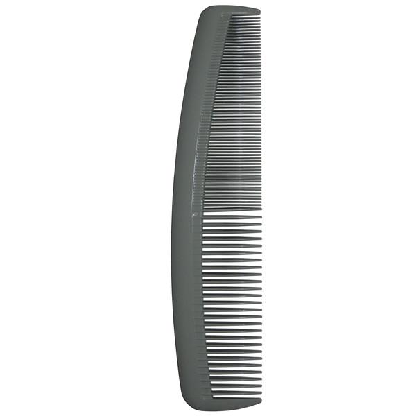 شانه مو پاستل مدل K01