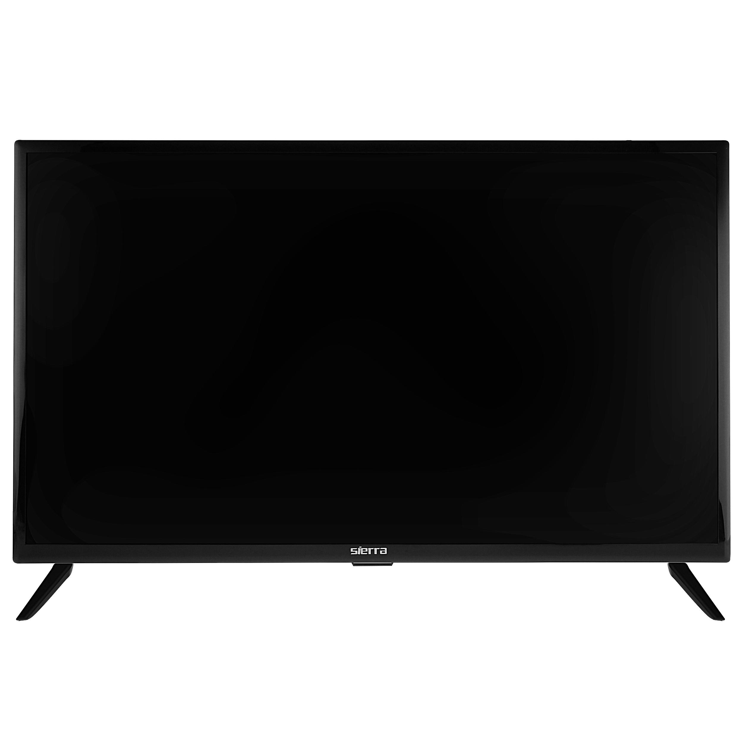 تلویزیون ال ای دی سی یرا مدل SR-LE32501 سایز 32 اینچ