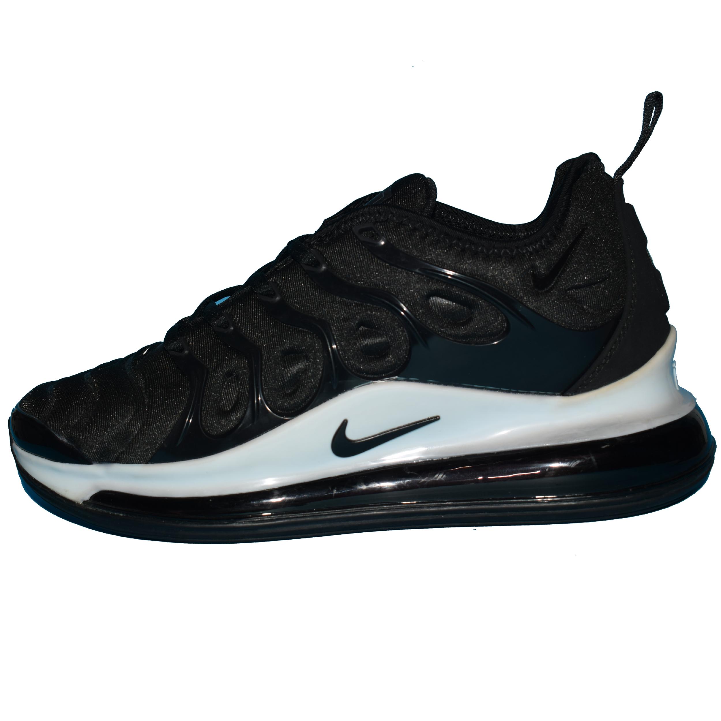 خرید                     کفش مخصوص پیاده روی مردانه نایکی مدل Air Vipormax Plus