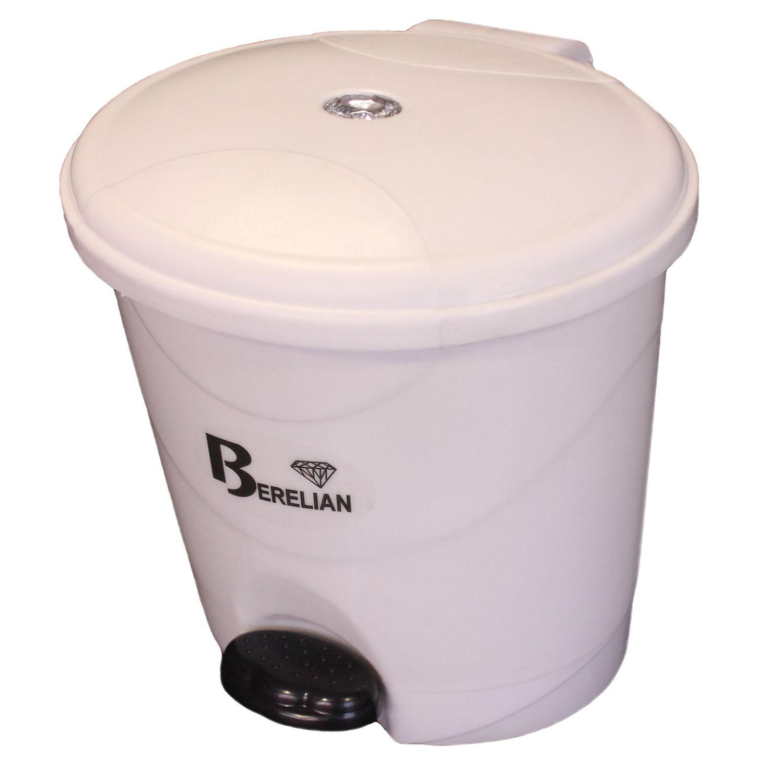 سطل زباله برلیان مدل 01