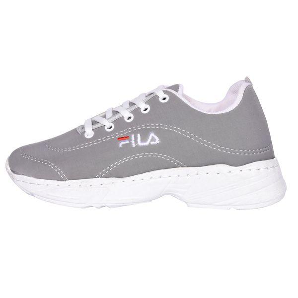 کفش مخصوص دویدن مردانه کد 0908t غیر اصل