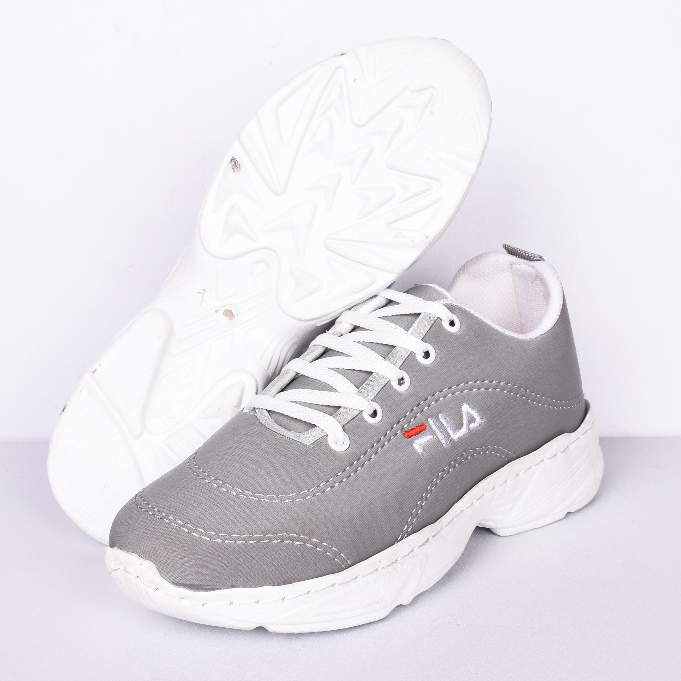 قیمت خرید کفش مخصوص دویدن مردانه کد 0908t اورجینال
