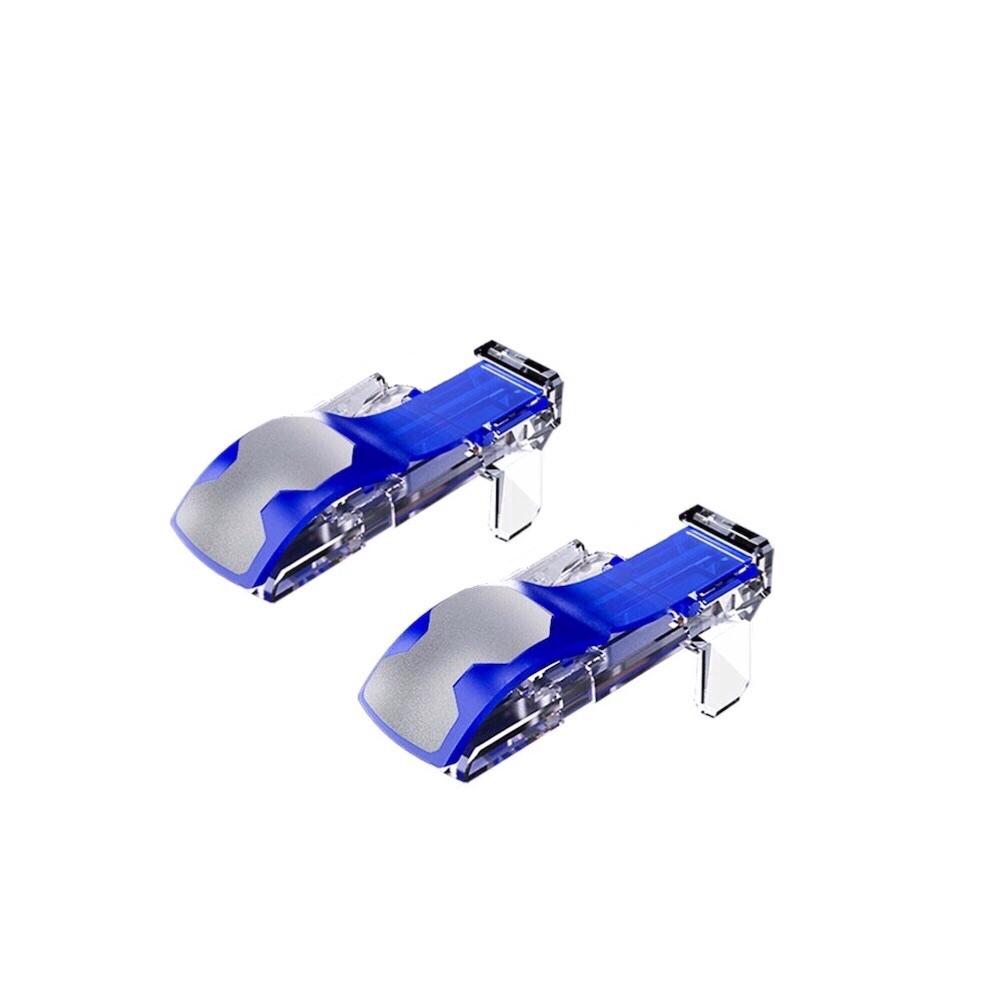 خرید                     دسته بازی Pubg مدل X3