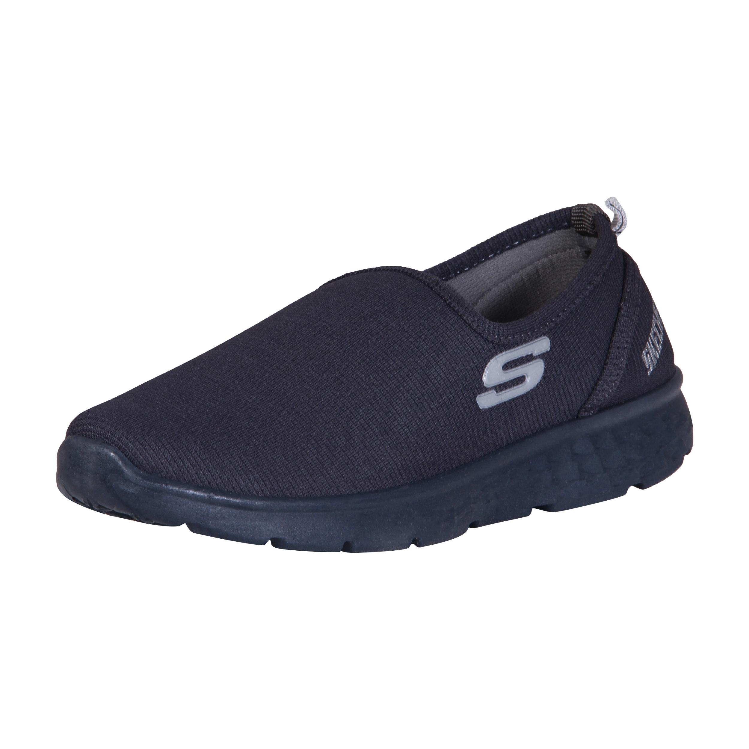 خرید                        کفش راحتی مردانه کد 21-40006              👟