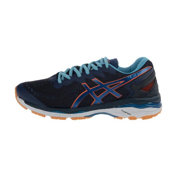 کفش مخصوص دویدن مردانه اسیکس مدل F450516