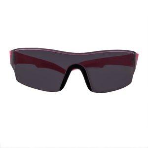 عینک آفتابی مدل 2321