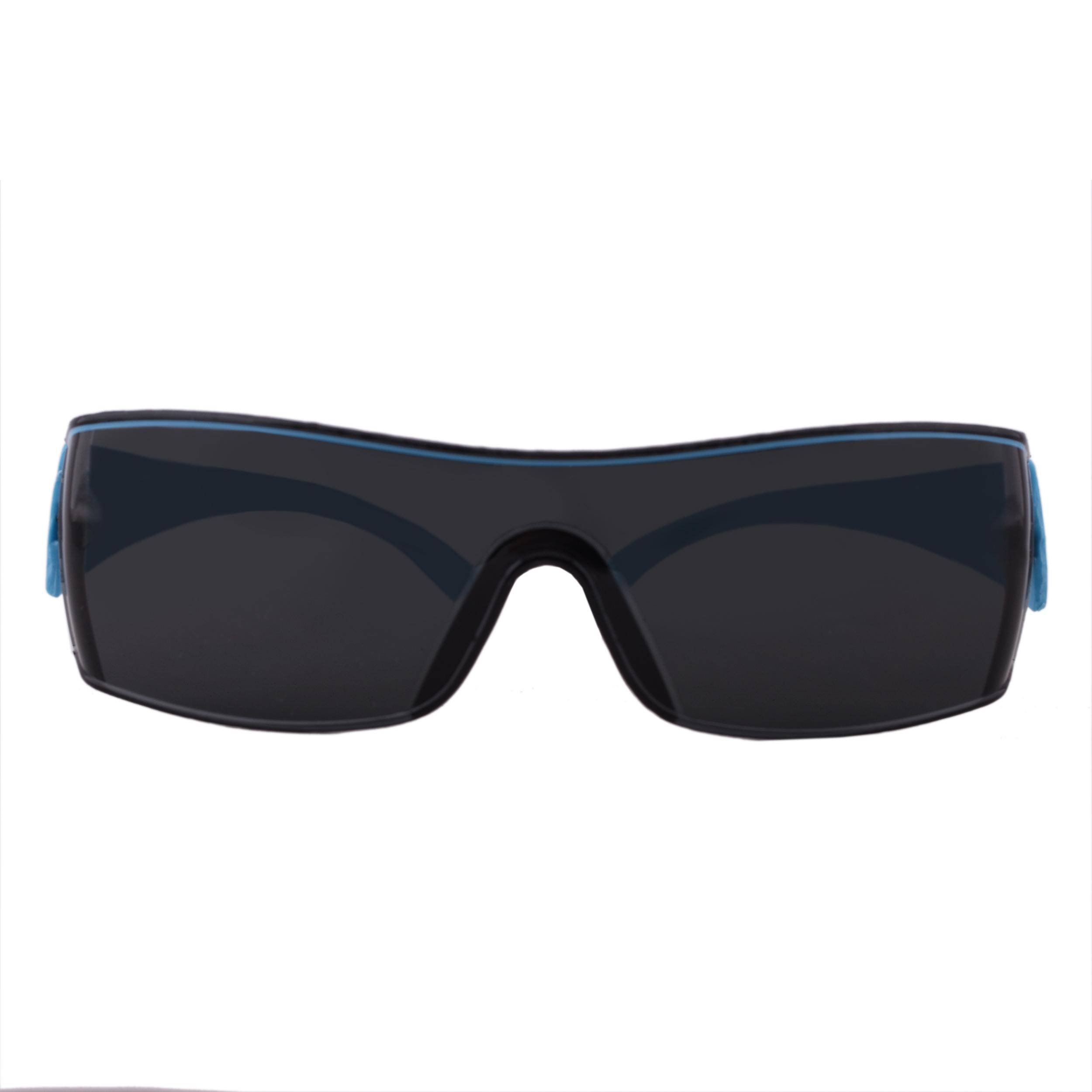 عینک آفتابی مدل 301623