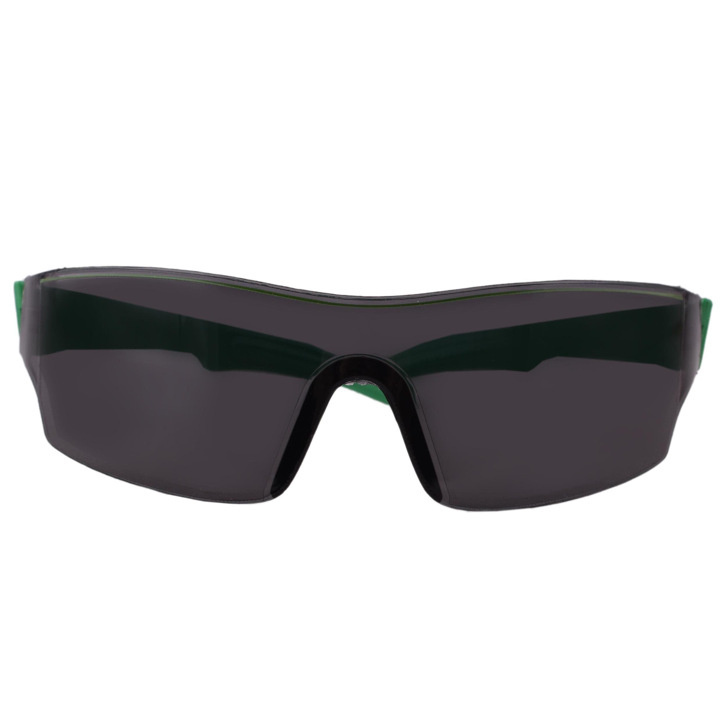 عینک آفتابی مدل 301655