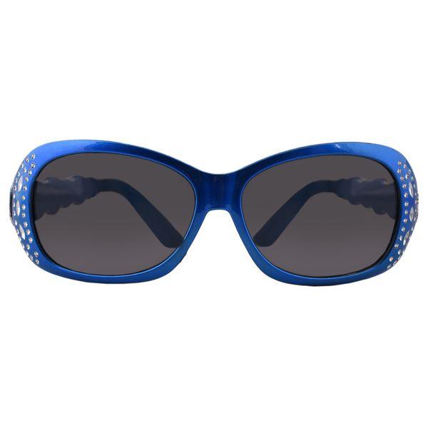 عینک آفتابی دخترانه مدل 301633