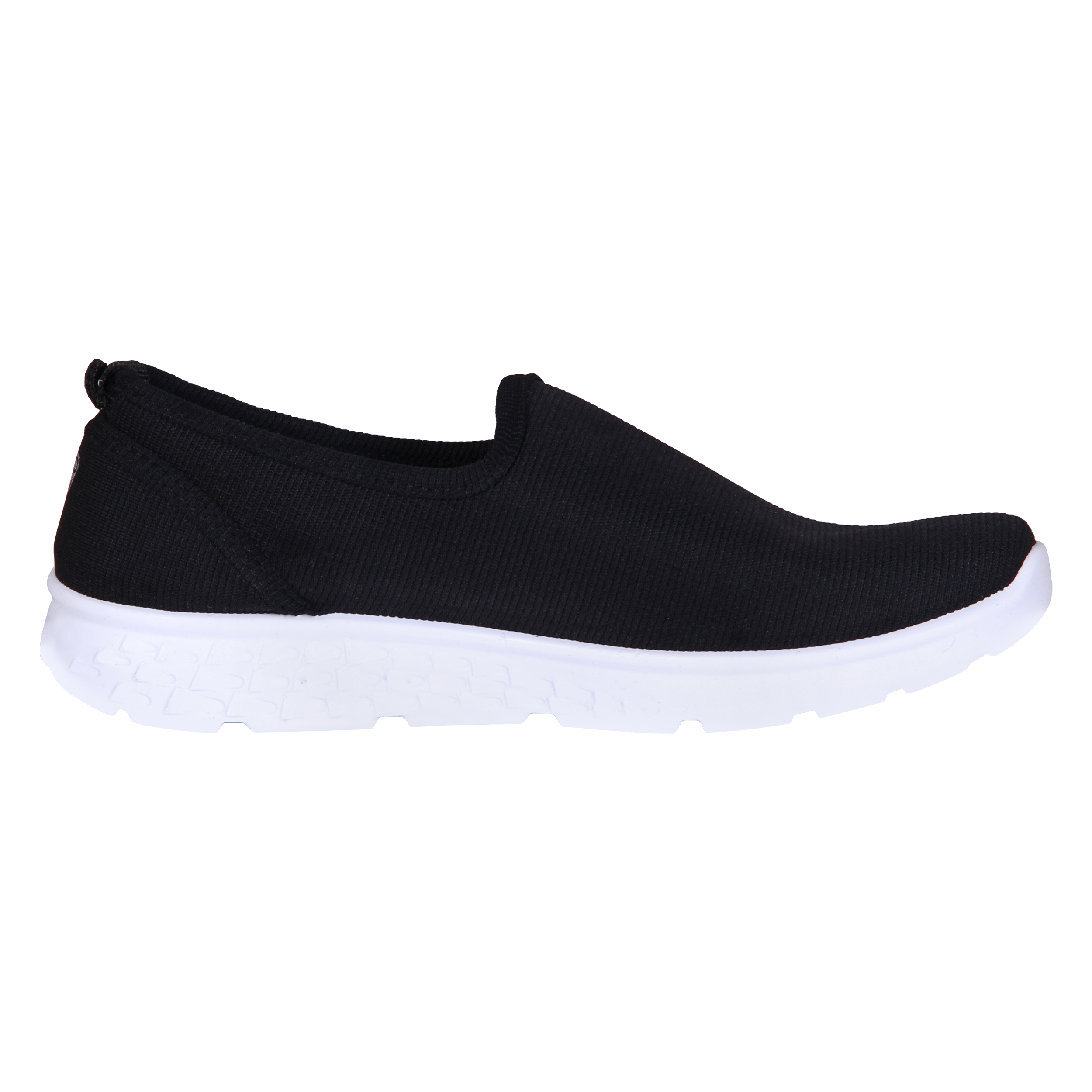 خرید                        کفش اسپورت مردانه کد 69-40006