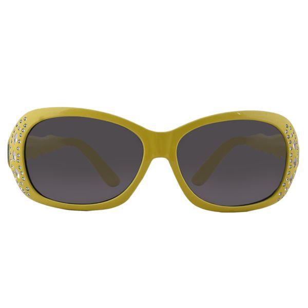 عینک آفتابی دخترانه مدل 301667