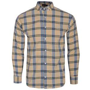 پیراهن مردانه کد 344001132