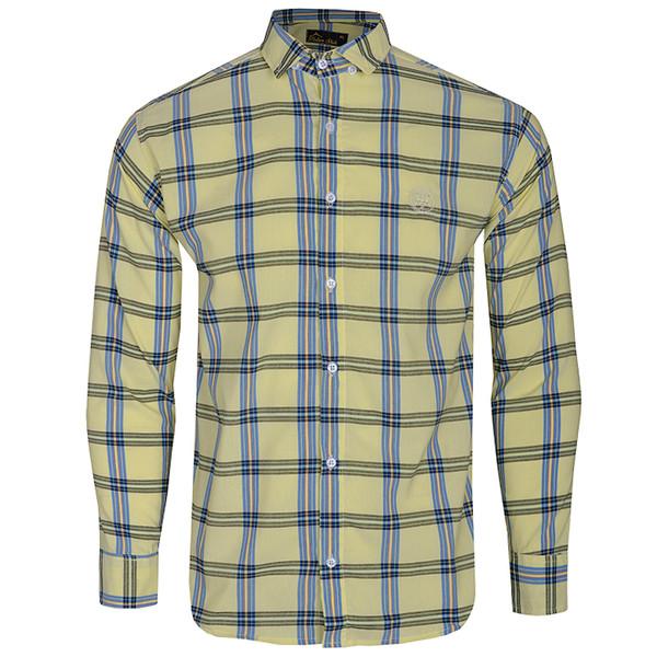 پیراهن مردانه کد 344001129