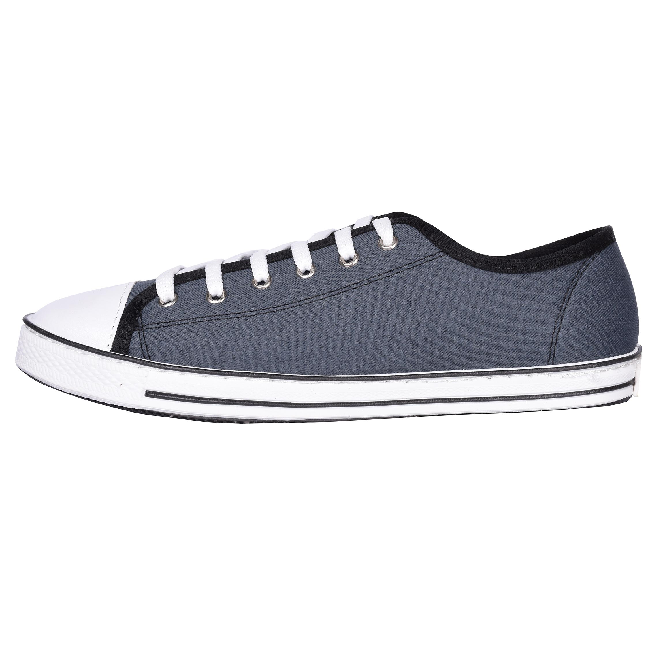 خرید                      کفش راحتی مردانه کد 232              👟