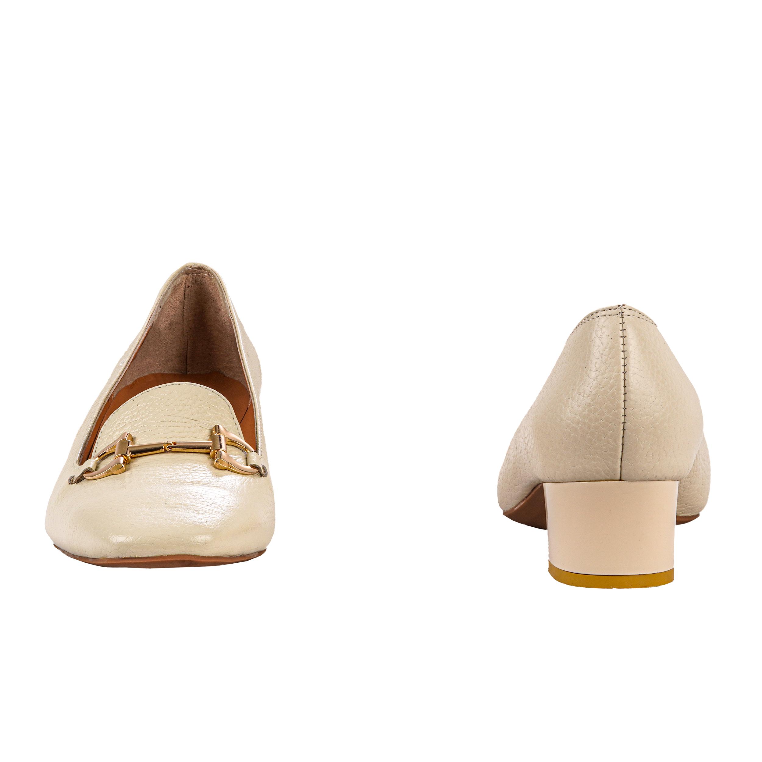 کفش زنانه صاد کد RF3101