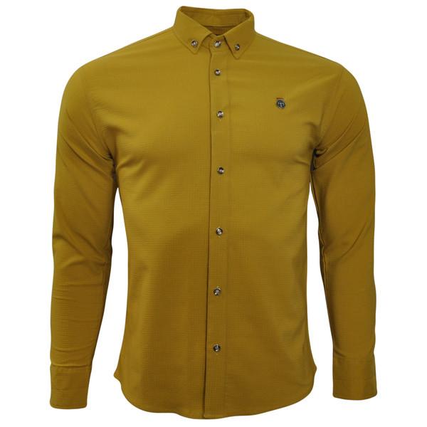 پیراهن مردانه مدل rm9934