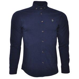 پیراهن مردانه مدل rm9937