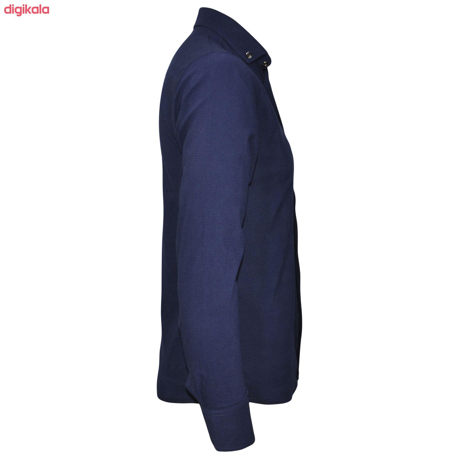 پیراهن مردانه مدل rm9937 main 1 1