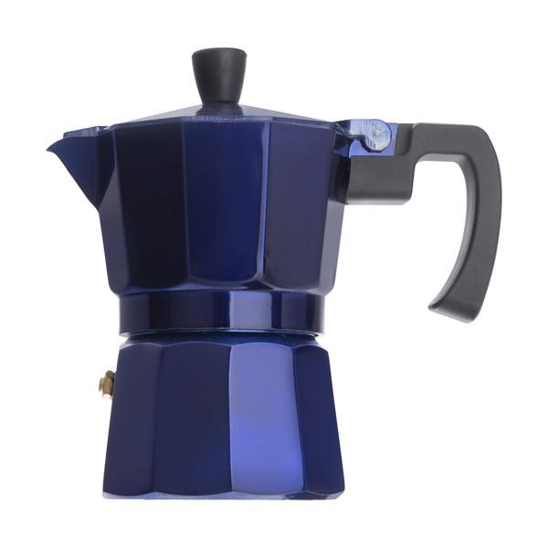 قهوه جوش هوم لند مدل F10