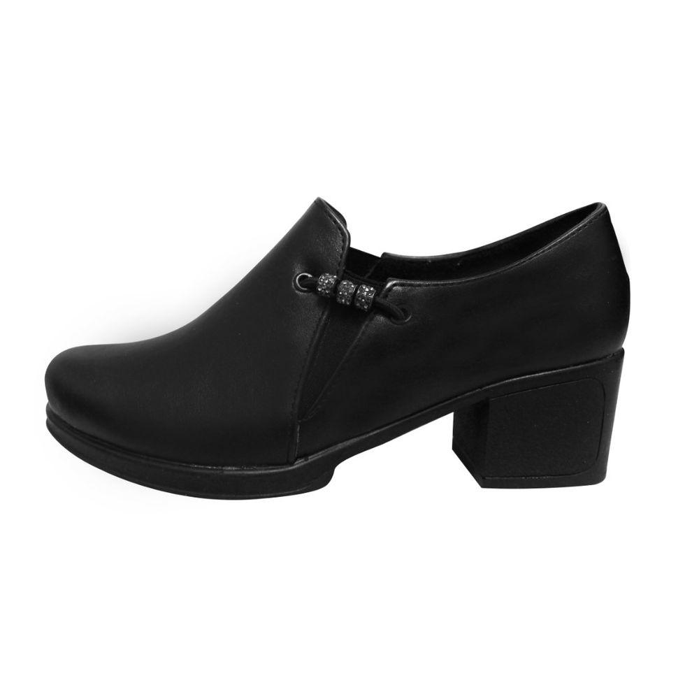 کفش زنانه مدل آسایش کد 2022