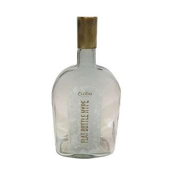 بطری آب زیبا مدل As009